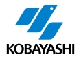 KOBAYASHI Pharmaceutical (Singapore) Pte. Ltd