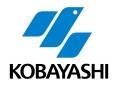 KOBAYASHI SG